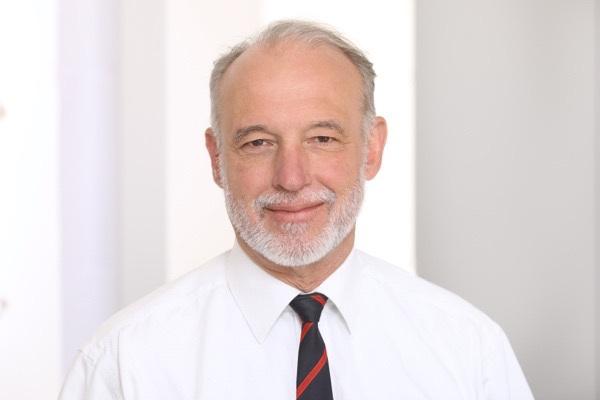 Dr Klose Wiesbaden